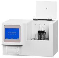 H264全自动酸值测定仪