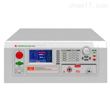 CS9914BS程控耐压测试仪