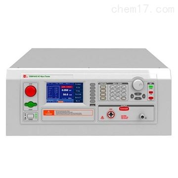 CS9914AS程控耐压测试仪