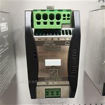 MEF 1/1 10416穆尔MURR EMC滤波器
