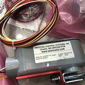 """A1500NF 72"""" Leads美国Maxigard开关*正品"""