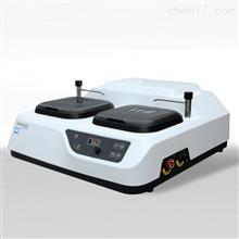 MoPao®200E/250E型金相试样磨抛机(原MoPao 260E型)