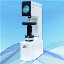 XHRD-150型电动塑料洛氏硬度计