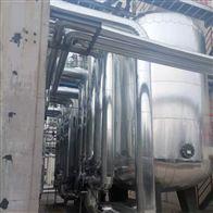 湖南彩钢板保温施工