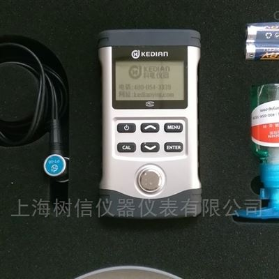 HCH-3000E-E回波超声波测厚仪科电仪器厂家