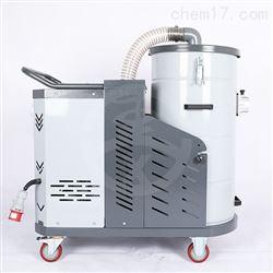 DH-2200DH手推式移动吸尘器