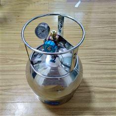 HaronSep国产苏玛罐