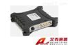 Tek RSA500 系列实时频谱分析仪