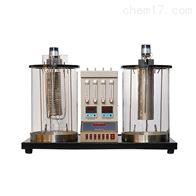 RPY-1A潤滑油泡沫特性測定儀