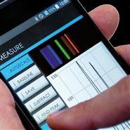 手機光譜儀