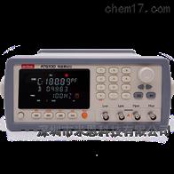 AT-610D安柏anbai AT610D 电容测试仪