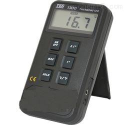 TES泰仕TES1300/TES1302/1303中国台湾泰仕温度计