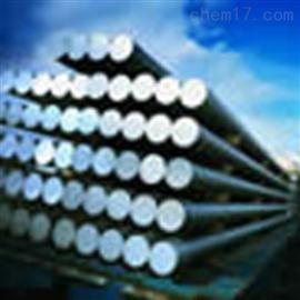 钢铁行业混合气体