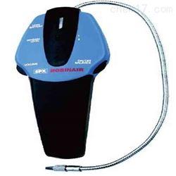 zy8816600电子式制冷剂检漏仪