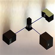 化学发光监测仪