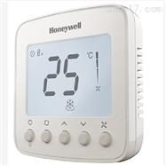 选型美国霍尼韦尔Honeywell温控器