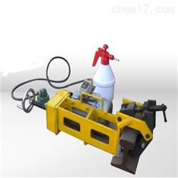 dZG31DZG31电动钢轨钻孔机