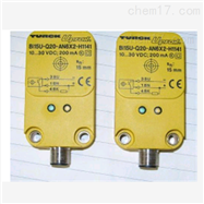 BC20-K40WDTC-VP4X2/S9307德国TURCK图尔克电容式传感器
