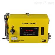 德国BMT965C在线式臭氧分析仪(代替964C)