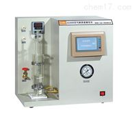 RKZ-1型潤滑油空氣釋放值測定儀