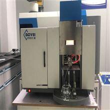 AAS原子吸收分光光度计测试仪器