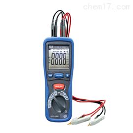 DT-5302低电阻测量仪