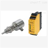 BC15-K34-VP4X德国图尔克TURCK在线流量传感器