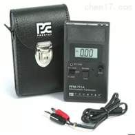 PFM-711A美国prostat静电测试仪