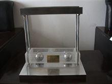 反光膜耐冲击测试仪
