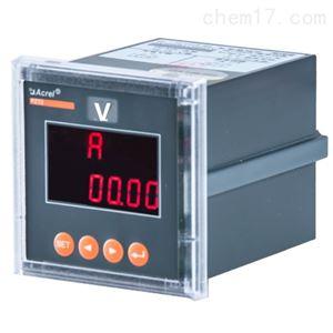 PZ48-AV单相数显电压表