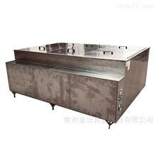 LY-260M大型不锈钢恒温水浴箱