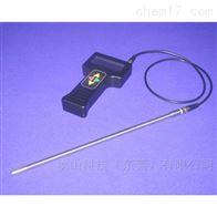 日本新科产业shinka便携式超声波计SM1000型
