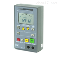 PRS-812美国Prostat set电阻测试仪
