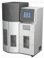全自动凯氏定氮仪SKD-1000