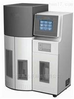 全自動土壤陽離子交換量檢測儀SKD-3600