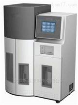 全自动土壤阳离子交换量检测仪SKD-3600