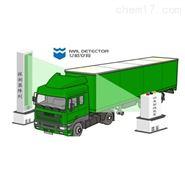 IWILDT AN-23002800L高速公路绿通检查系统