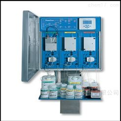 在线氨氮分析仪TresCon UNO