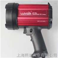 LP-40LLED紫外线灯