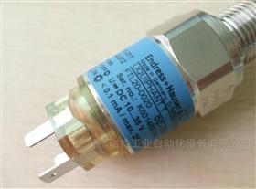 E+H音叉液位感应器FTL20-0020南京代理现货