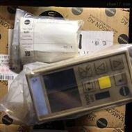 6493-0214.01(ID4049765)德国萨姆森SAMSON控制器