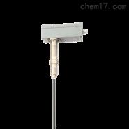 LBT-50s管道粉塵濃度在線檢測儀