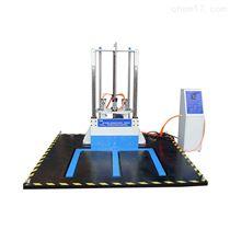 模拟装卸包装夹持试验机东莞包装夹持力试验台