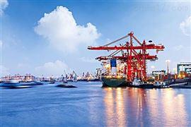 港口码头粉尘监测系统