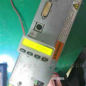 HCS系列成都力士乐伺服驱动器/放大器维修公司