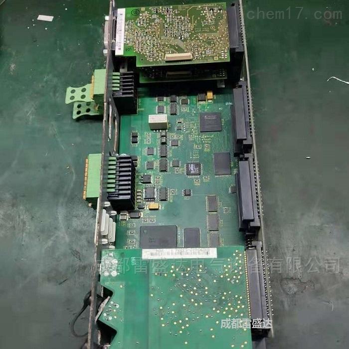 安川驱动器维修公司
