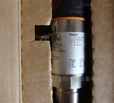 IFM电感式接近开关IE5222现货特卖正品保证