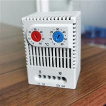 STEGO温控器