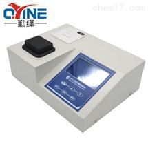 双波长台式水质快速测定仪QYH-SY2厂家直销