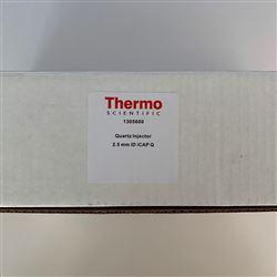 1305600赛默飞Thermo进口中心管